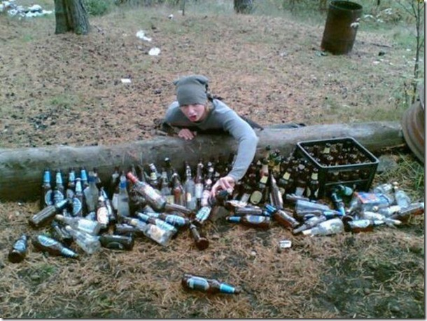 drunk-wasted-people-13
