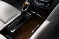 2013-Cadillac-XTS-25