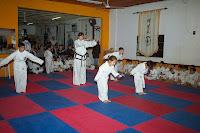 Examen Mayo 2009 - 002.jpg