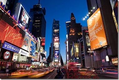 Destinos Turísticos de Nueva York3