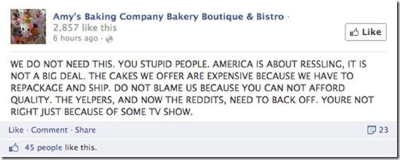 amys-baking-company-facebook-16