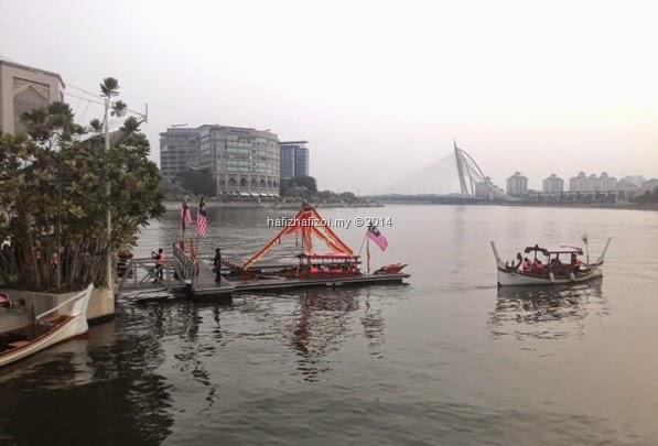 bot lepa-lepa putrajaya_1