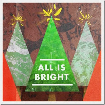 All-Is-Bright-