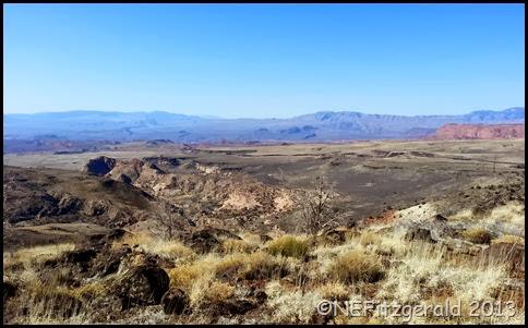 ViewFromBroken Mesa