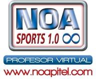 Entrevista a NOASPORTS el nuevo sistema de grabación y análisis de partidos de pádel.
