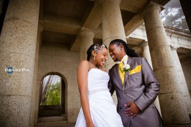 BandePix Wedding Photography 05