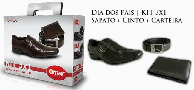 Kit_Pais_Caixa_omar_calcados