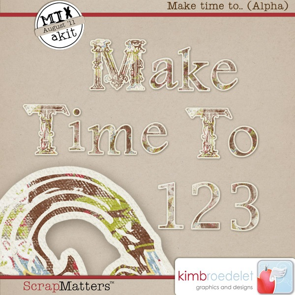 kb-maketime_alpha