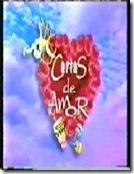 cartas-de-amor_0