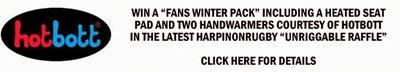 Hotbott writeup banner
