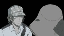 [HorribleSubs] Natsuyuki Rendezvous - 04 [720p].mkv_snapshot_16.44_[2012.07.26_14.46.43]