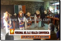 IMAG. PERSONAL DEL DIF REALIZA CONVIVENCIA CON MOTIVO DEL 20 DE NOVIEMBRE.mp4_000052285
