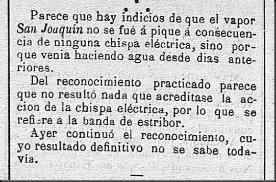 ELGUAD 18900228