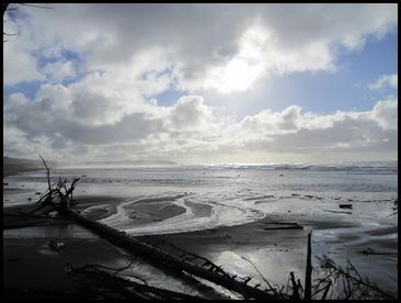 January 2011 045