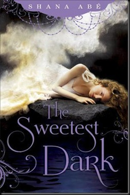 the-sweetest-dark
