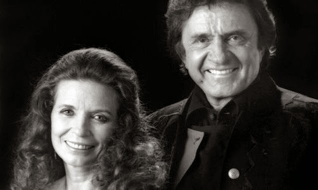 June-Carter-Cash-and-Johnny-Cash-01