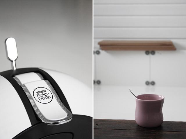 kaffemaskin (4)