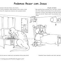 prezinho_PODEMOS REZAR COM JESUS[2].jpg