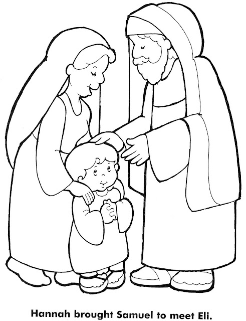 ava coloring pages - photo#18
