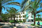 Фото 2 Gafy Resort