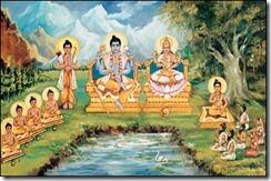 yoga_saraswati