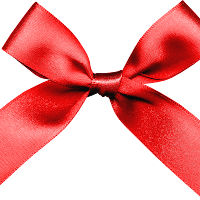 PA_ClassyandFancyBows_bow_01.png