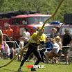 20080531-EX_Letohrad_Kunčice-181.jpg