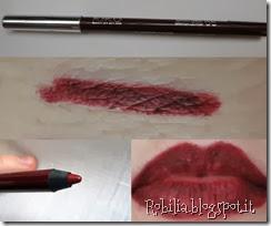 kiko digital emotion virtual lip pencil 06