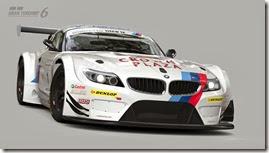 BMW Z4 GT3 '11 (3)