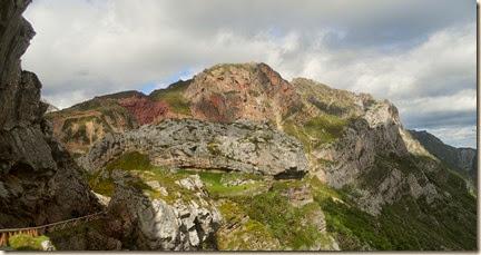 Peña de la Cueva