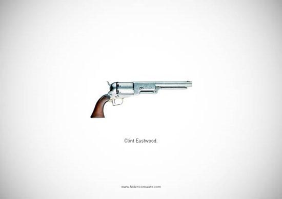 Armas famosas (29)