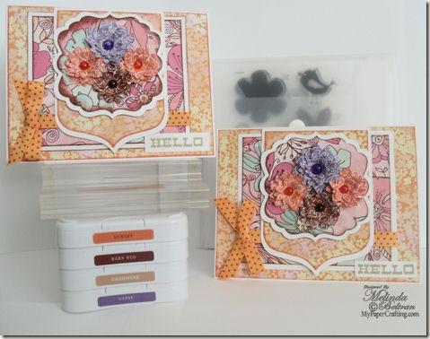 dcwv floral fair stack cards 475c