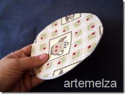 artemelza - xicara porta chá -4