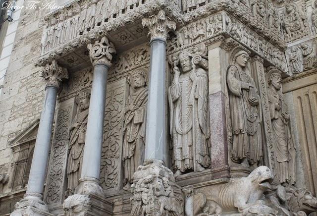 Arles-Molleges 047