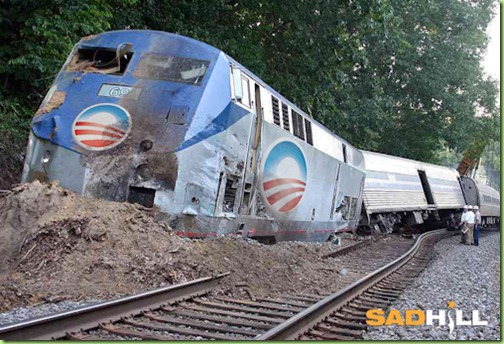 obama-train-wreck-high-speed-rick-scott-florida-governor-republican-obama-high-speed-rail-system-sad-hill-news1