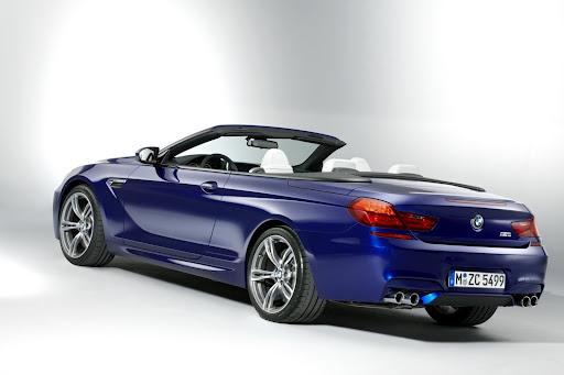 2012-BMW-M6-17.jpg