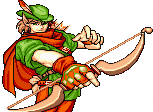 duende-kod-elf-snes-elfo