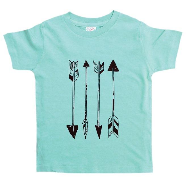 arrows-mint_shirt_1024x1024 (1)