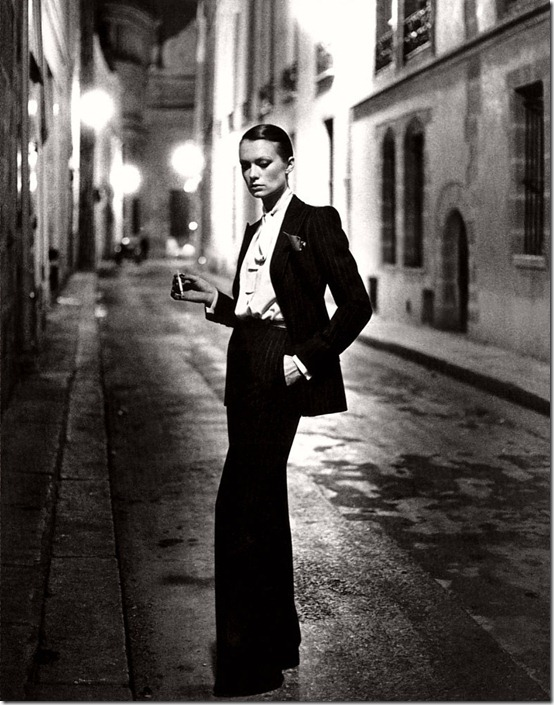 harpers-bazaar-us-dec1996-tuxedo-smoking-ysl