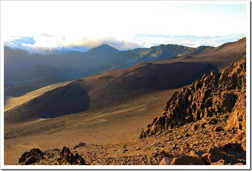 130710_Haleakala_morning_002