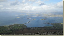 07.Croagh Patrick