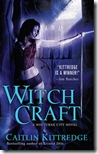 Witch Craft-BOOKMOOCH
