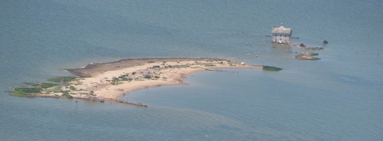 holland-island-4