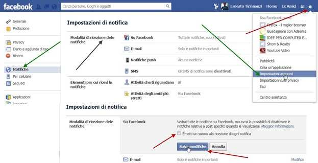 notifiche-sonore-facebook
