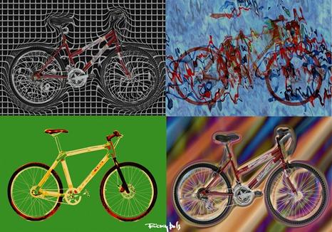 bike_resize
