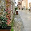 2014-obras-jardineras4.jpg