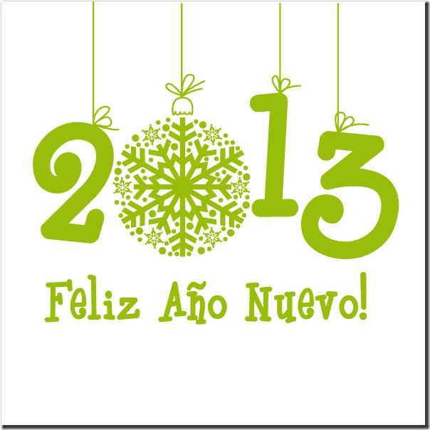 feliz año 2013 (1)