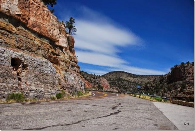 04-23-14 US60 Salt River Canyon (51)