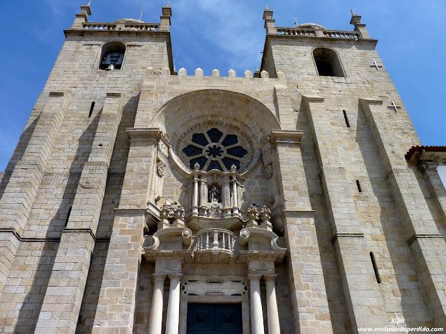 fachada-principal-catedral-oporto.JPG