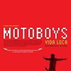 Motoboys.jpg